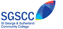 St George & Sutherland Community College